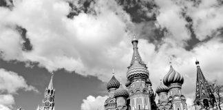 zaloba narodowa w Rosji
