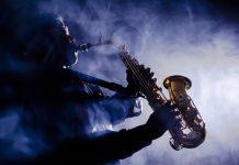 Przygoda z jazzem