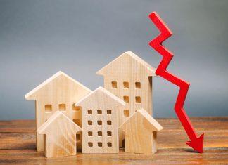 sytuacja na rynku kredytow